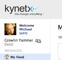 Yammer Desktop Mac Download